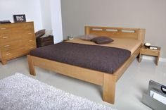 Bed, Furniture, Home Decor, Decoration Home, Stream Bed, Room Decor, Home Furnishings, Beds, Arredamento