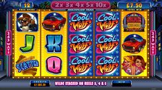 Cool Wolf Another new game by microgaming. Provided by Casino Rewards Group. Vizit our website to find out more. Wolf Online, Spirit Halloween, News Games, Teen Wolf, Slot, Scary, How To Find Out, Retro, Cool Stuff