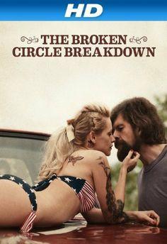 The Broken Circle Breakdown [HD] Amazon Instant Video ~ Johan Heldenbergh, http://qa-social.amazon.com/dp/B00I8H5C6Y/ref=cm_sw_r_pi_dp_s11dtb0MEQ1EV
