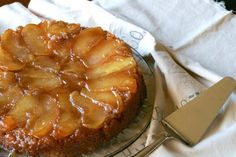 Oooolala its French Apple Cake! French Apple Cake was adapted, just slightly, from one I found when I first stated using the internet for recipes. I frequented a site called www.epicurious.com …….it was and still is one of my go to sites. Tons...