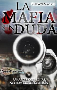 Mafia, Movie Posters, Movies, Cover Pages, Films, Film, Movie, Movie Quotes, Film Posters