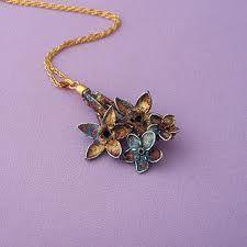 Forget me not Jewelry...