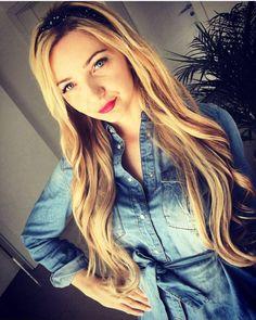26 Imagini Populare Cu Poze Cliente Divisimaro Hollywood Hair