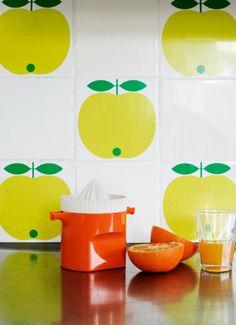 15-decoration-faiences-des motifs-fun-pour-cuisine-moderne.jpg (650×897)