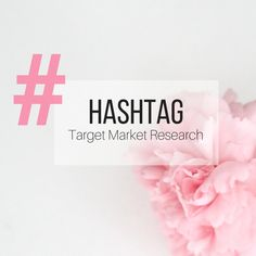 Hashtags are the most important piece in your Instagram strategy, but did you know that most people use hashtags incorrectly or not at all? Using the right hashtags increases likes and follows but also keeps your images linked to your niche allowing for your target market to be able to find you forever! But, we get it, finding the right and effective hashtags can be overwhelming and confusing. So we will: * Do your target market research * Generate a list of...