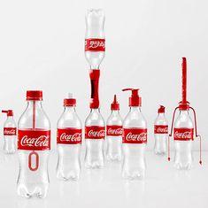 2nd-lives-coca-cola-4