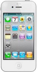 Apple iPhone 4 16GB white deals | Mobile phone price comparison.