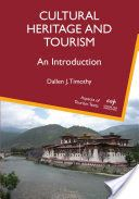Cultural Heritage and Tourism: An Introduction (Aspects of Tourism Texts Book Florida Tourism, Texas Tourism, Travel And Tourism, English For Tourism, Nonfiction Books, Book Format, The Book, Texts, The Past