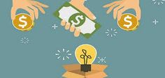 India hunting for angel investors to fund its thriving startup environment Wholesale Real Estate, Trade Finance, Finance Business, Business Planning, Business Ideas, Raising Capital, Financial Instrument, Home Equity, Borrow Money