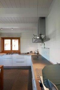 Grazie al legno avrai una casa ecologica, salubre, solida e antisismica