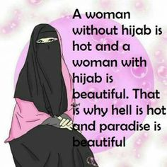 Top 5 appealing and beautiful arab women. islamic quotes about hijab. Best Islamic Quotes, Muslim Love Quotes, Beautiful Islamic Quotes, Islamic Inspirational Quotes, Allah Quotes, Quran Quotes, Bio Quotes, True Quotes, Qoutes