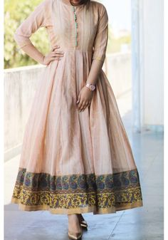 Design selected for suit You hate school Designer Anarkali Dresses, Pakistani Dresses, Indian Dresses, Indian Outfits, Designer Dresses, Kurta Designs Women, Kurti Neck Designs, Dress Neck Designs, Long Gown Dress