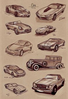 Vis_Com_Final_CARS.jpg (1095×1600)