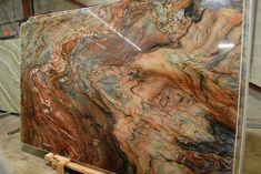 Name Quot New Fusion Quartzite Quot Price 46 95 Sq Ft Type