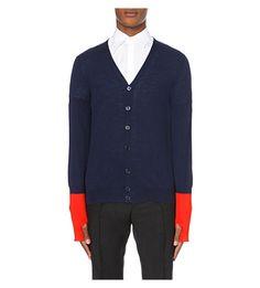 #alexandermcqueen #cloth #knitwear | Alexander McQueen Men | Pinterest | Alexander  McQueen and McQueen