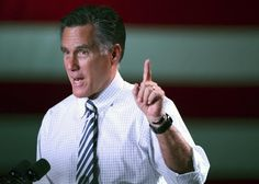 AP poll: Romney erases Obama advantage among women - Headline should read: Women Finally Realize Who is Really Conducting a War on Women.