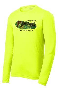 Dri fit fishing shirts on pinterest fishing eddie bauer for Dri fit fishing shirts