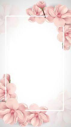 Framed Wallpaper, Phone Wallpaper Images, Flower Background Wallpaper, Flower Phone Wallpaper, Pink Wallpaper Iphone, Flower Backgrounds, Pink Glitter Background, Screen Wallpaper, Phone Backgrounds