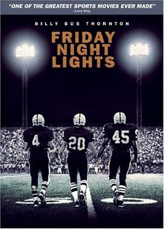Friday Night Lights (Widescreen Edition) Universal sudios https://www.amazon.com/dp/B00005JNEW/ref=cm_sw_r_pi_dp_x_DgQ4xbJHE9YBZ