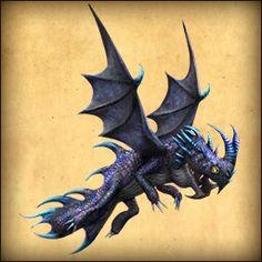 180 Ideas De Dragones De Como Entrenar A Tu Dragon Cómo Entrenar A Tu Dragón Dragones Como Entrenar