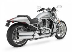 2013 harley-davidson motorcycles -