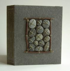 Margo Klass -  www.cullowheemountainarts.org books with natural materials