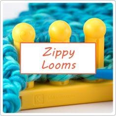 knitting looms nancy dellolio and hooks on pinterest