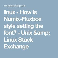 16 Best Ubuntu images in 2017   Linux, Linux kernel, Filing