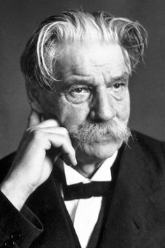 Albert Schweitzer quotes - At times our own light goes out and is rekindled by a spark from another person. Each of us has cause to think with deep gratitude of those who have lighted the flame within us. Important People, Good People, African Rainforest, Who Is A Nurse, Albert Schweitzer, Nobel Peace Prize, Nobel Prize, Interesting Facts About World, Science