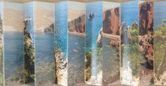 Fotos sanfonadas - Grécia