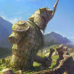 Reposting @vinwalkerauthor: Fantasy inspiration. Art by Kou Takano. . . . #VinWalker #ArchivesOfQuintessence #author #writer #writerslife #author #novel #book #bookstagram #fiction #fantasy #fantasyBook #scifi #scifiBook #adventure #adventureBook #storytelling #epic #instalike #instagood #instafollow #amReading #amWriting #world #worldbuilding #writingInspiration #inspiration #art