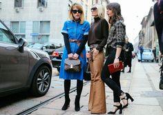 best street style 2015