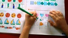 Compiti prima elementare