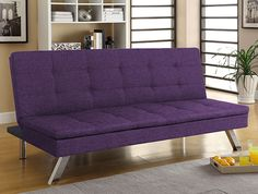 Miraculous Cool Tips: Futon Cushion Guest Bed futon tatami sleep. Couch Ikea, Mattress Couch, Futon Bunk Bed, Futon Bedroom, Futon Frame, Futon Sofa, Sleeper Sofas, Houses, Upcycling