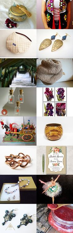 Share In Our Pride by Ross Greenfield on Etsy--Pinned with TreasuryPin.com