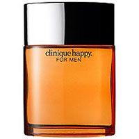 Clinique Happy for Men Cologne Spray Woda toaletowa 100 ml