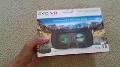 #VR #VRGames #Drone #Gaming Unboxing Latest New Release EVO NEXT 3D 360 VR Black Headset 2016 #3D, #Cardboard, #Google, 10, 360°, 6P, 90, adjustment, android, Angle, apple, ATT, authority, Axon, best, black, Box, buy, Cricket, CTNtechnologynews, Degree, edge, Eye, Focal, Gadget, Galaxy, gear, go, headset, Honor, HTC, Huawei, iOS, iPhone, lens, lg, life, Metro, Motorola, Nexus, Note, PCS, PocketNow, Pro, Pupil, reality, S7, Samsung, smartphone, Sprint, T-Mobile, tech, tekk,