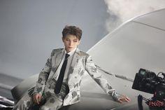 seventeen anode 毒fear mv behind woozi  ウジ Seventeen Album, Seventeen Leader, Seventeen Woozi, Seungkwan, Wonwoo, Jeonghan, Love Of My Live, Vernon Chwe, Seventeen Performance Team