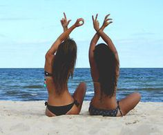 Bem bia photography beach photos, best friend photos и beach