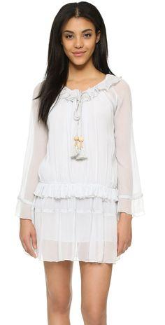 TRYB212 Laurer Dress | SHOPBOP