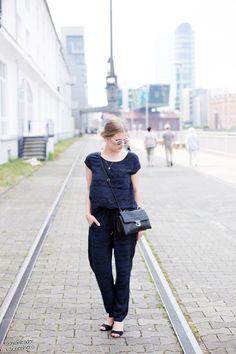 FashionleaderandKitchenhero: OPUS Zweiteiler