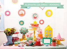 Baby-bum-2014-Elefante-Colorido-Minimimo-festas