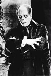 The Phantom of the Opera movie poster [Lon Chaney Sr.] 24 X 36 Only $5.94