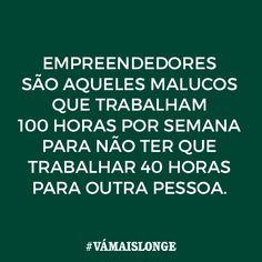 #vamaislonge Vá Mais Longe
