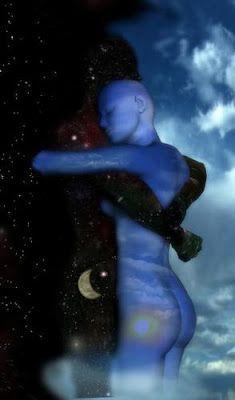 Tu attiri le esperienze e gli eventi.  Tu fai entrare i tuoi Simili all'interno della tua Esperienza-Universo.  In ogni istante puoi negare loro questo privilegio.  La stessa cosa è valida allo stesso modo per i tuoi Simili nei tuoi confronti.  - Fausto Novelli - Manuale del Risveglio -