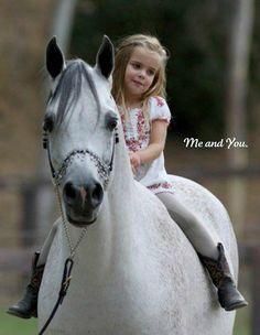 Cavalli *-* | BAU BOYS - La community per chi ama gli animali