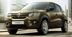 Renault, the French automobile manufacturer has announced, on Monday that it had already started the export of its entry-level car, the Kwid, and the Duster SUV to Nepal from its further operations in India.