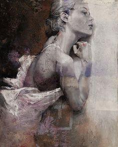 Pier Toffoletti | art it's ok