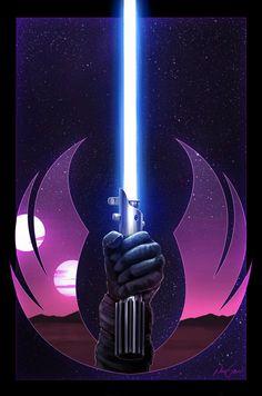 """gffa: """" Anakin Skywalker - Jedi Symbol // by Nihat Gokcen """" Jedi Wallpaper, Star Wars Wallpaper, Simbolos Star Wars, Star Wars Fan Art, Darth Revan, Darth Vader, Star Wars Pictures, Star Wars Images, Jedi Symbol"""