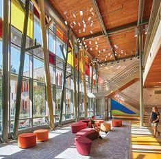 352 best school design images primary school school design rh pinterest com